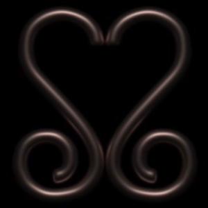 Strange Sircles Logo